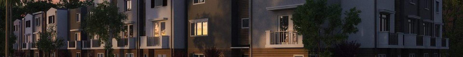 diagnostic immobilier location prix et tarifs