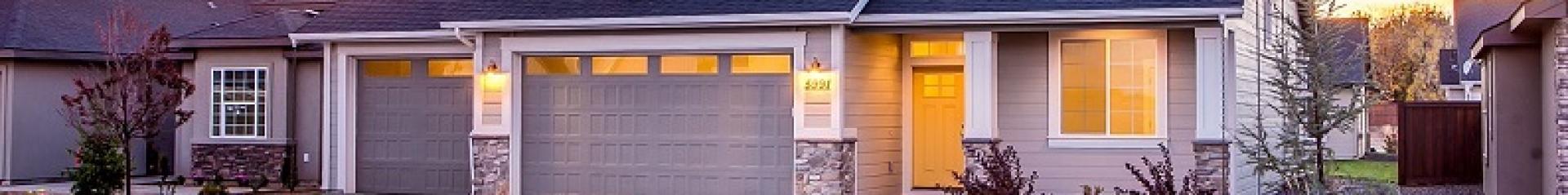 diagnostic immobilier réglementaire