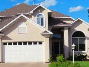 procédure d'achat d'un logement